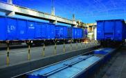 MIB: Kazachstan ważnym ogniwem dalekowschodniej polityki transportowej rządu