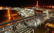 Ruszył przetarg na rozbudowę terminalu LNG w Świnoujściu