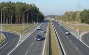 Umowy na projekt S12 na Mazowszu podpisane