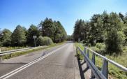 Świętokrzyskie: Są pieniądze na drogę z Kielc w kierunku Podkarpacia