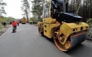 Kujawsko-pomorskie przygotowuje się na nowe inwestycje drogowe