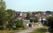 Śląskie: Budowa obwodnicy Woźnik w rękach wykonawcy