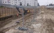 Kiedy pozwolenie na ursynowski odcinek Południowej Obwodnicy Warszawy?