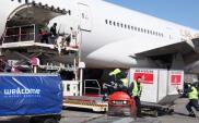 Welcome Airport Services: Pytamy jak znaleźć pracę na lotnisku