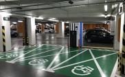 Greenway Infrastructure Poland i Nissan wspierają rozwój elektromobilności w Polsce
