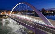 We Włoszech stanął most, który podzielił kierowców i pieszych