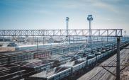 Kazachstan ważnym partnerem Polski w zakresie transportu