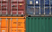 Dofinansowanie dla firm z sektora logistyki