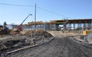 Lublin: Oferty na skrzyżowanie Diamentowej i Krochmalnej powyżej budżetu