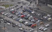 Warszawa. Wpływy ze strefy płatnego parkowania to 95 mln zł