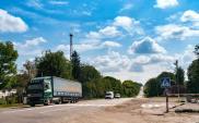 Ukraina planuje wzmożone kontrole przewoźników?