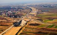 Branża budowlana może zadławić się nadmiarem inwestycji