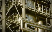 Produkcja masowa w chemii ustępuje spersonalizowanym rozwiązaniom