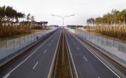 Znamy ceny dokumentacji projektowej dla S11 Poznań – Oborniki