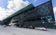Kraków Airport zainwestuje 1 mld zł w infrastrukturę