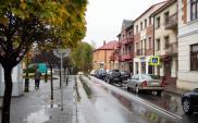 Małopolska: Będzie kolejna obwodnica. Jest dofinansowanie