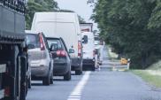 Pod koniec listopada ruszy centralny rejestr przewoźników i firm transportowych
