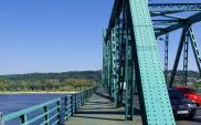 Most we Włocławku  będzie remontowany