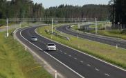 Adamczyk: Inspekcja Transportu Drogowego zastąpi firmę Kapsch