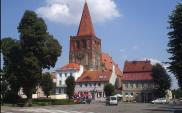 GDDKiA: Przetarg na obwodnicę Myśliborza jeszcze w listopadzie