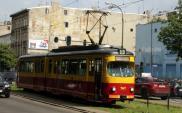 Łódź odstępuje od planów likwidacji torowisk