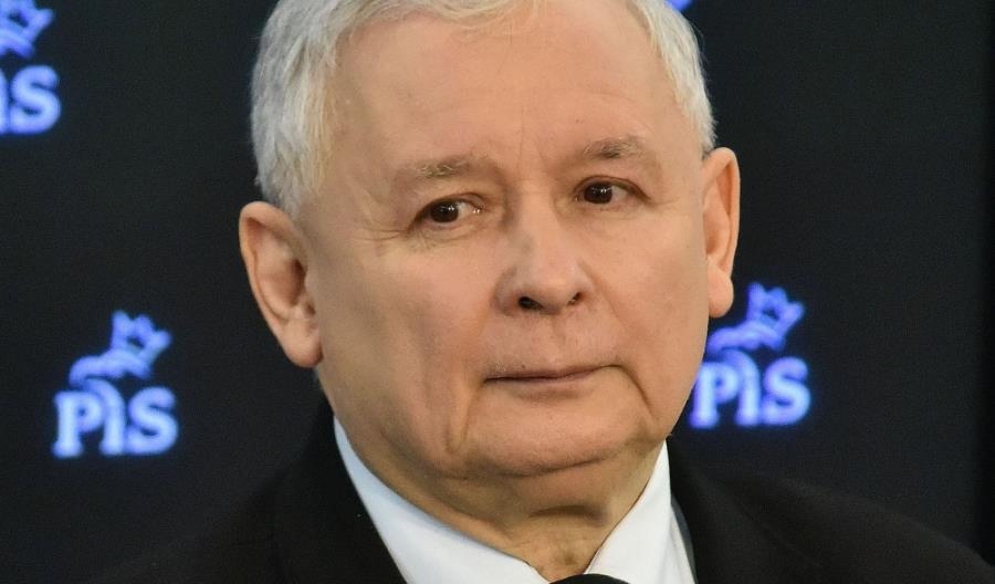 Kaczyński: Ceny autostrad nie spadły tak, jak powinny