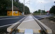 Miliard na koleje w Polsce Wschodniej
