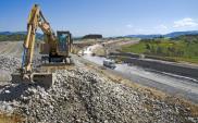 Coraz więcej nieoczekiwanych zwrotów akcji na rynku przetargów budowlanych