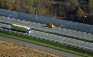 EKG: W Europie Środkowej potrzeba połączeń północ-południe
