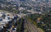 Budimex z umową na przebudowę ul. Grunwaldzkiej w Bydgoszczy