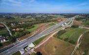 Decyzja środowiskowa dla obwodnicy Międzyrzeca Podlaskiego najwcześniej we wrześniu