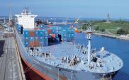 Port Gdańsk rozbudowuje kolejne nabrzeże
