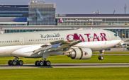 Zakaz lotów międzynarodowy do 16 czerwca. Jest nowe rozporządzenie