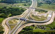 Rusza przetarg na budowę węzła Niepołomice na A4