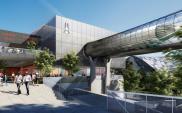 Hyperloop mógł być elementem Expo 2022 w Łodzi