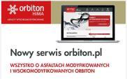 Wszystko o asfaltach modyfikowanych, czyli orbiton.pl
