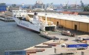OT Logistics nabędzie dodatkowe 2,7% akcji Luka Rijeka