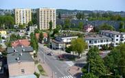Gdynia: Będą nowe wiadukty. Miasto współpracuje z PKP PLK