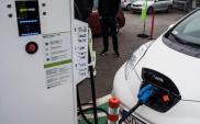 GreenWay Polska rozbuduje sieć o kolejne stacje ładowania przy MOP-ach