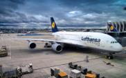 Lufthansa: Nie możemy czekać, aż budowa CPK się zakończy (cz.2)