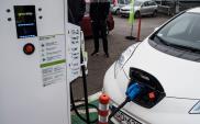 GreenWay przygotowuje cennik ładowania samochodów elektrycznych. Ile zapłacimy?