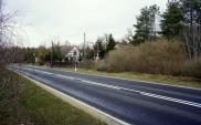 Lubuskie: Most nad Wartą w Skwierzynie do przebudowy