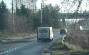 Łódzkie: Trzy lata inwestycji na DW713