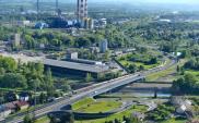 Małopolska: Obwodnica Skawiny domknie się w 2020 roku