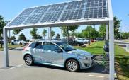 Hybrydy kluczem do 1 miliona aut elektrycznych [raport]