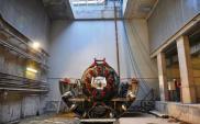 Ruszają procedury przetargowe na budowę metra na Bródno