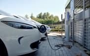 Zapłacą po 10 tys. zł rocznie za możliwość ładowania aut elektrycznych