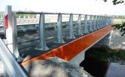 Wielkopolskie: Powstanie most przez Wartę w Rogalinku
