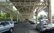 Nowy Jork tworzy strefę płatnego wjazdu. 11,5 dol. za auto