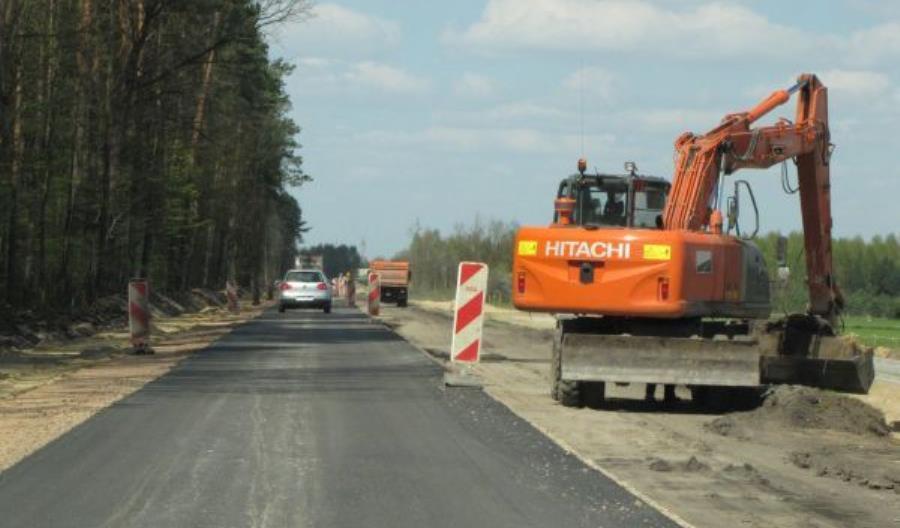 Opolskie: Strzelce Opolskie zbliżą się do A4